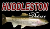 Click for Hubbleston Deluxe Bass fishing swimbaits