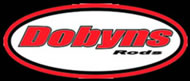 Click for Dobyns bassFishing Rods