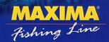 Click for Maxima Fishing Line